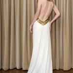 Vestido de Noiva verão 2013