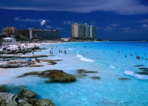 Pacotes para Cancun 2013