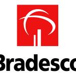 Fundação Bradesco: Cursos Gratuitos