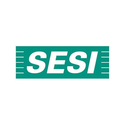 Cursos Gratuitos do SESI