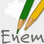 Enem 2013 – Data e Local da Prova