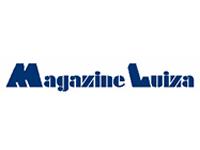 Magazine Luiza Liquidação Fantástica 2013