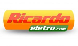Saldão Ricardo Eletro
