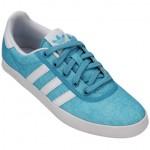 Tênis Adidas 2013