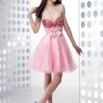 modelos de Vestidos para Debutantes 2013