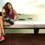 Sandálias verão 2013 – Modelos