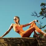 Macacão fitness – Modelos e Fortos