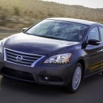 Nissan Sentra 2013 – Preços e Fotos