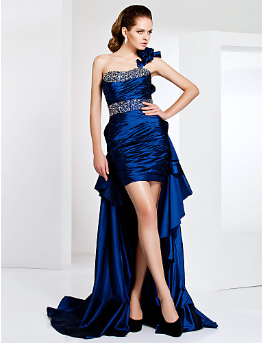 Vestidos deslumbrantes 2013