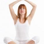 Aulas de Yoga Online Grátis