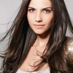 corte-repicado-em-camadas-para-cabelos-longos-2013-4