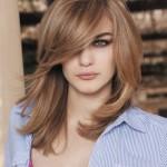 corte-repicado-em-camadas-para-cabelos-longos-2013-6