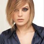 cortes-de-cabelo-feminino-curto-e-repicado
