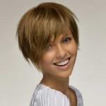 cortes-de-cabelo-feminino-curto-e-repicado-2