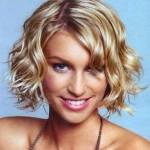 cortes-de-cabelo-feminino-curto-e-repicado-3