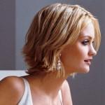 cortes-de-cabelo-feminino-curto-e-repicado-7