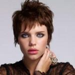 cortes-de-cabelos-curtos-repicados-2013