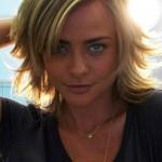 cortes-de-cabelos-curtos-repicados-2013-7