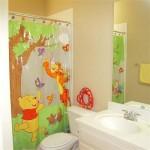 Decoração para Banheiro Infantil – Dicas e Fotos