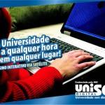 Faculdade Online Unisa – Cursos e Preços
