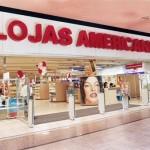 Ofertas de Natal Lojas Americanas