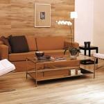 paredes-revestidas-com-madeira-2