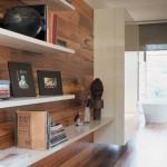 paredes-revestidas-com-madeira-3