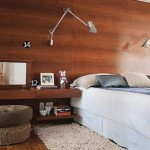 paredes-revestidas-com-madeira-4