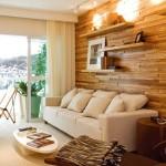 paredes-revestidas-com-madeira-5