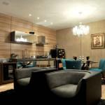 paredes-revestidas-com-madeira-6