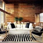 paredes-revestidas-com-madeira-7