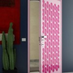 Portas decoradas – Modelos e Fotos