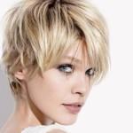 tendencias-para-cortes-de-cabelo-2013
