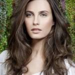 tendencias-para-cortes-de-cabelo-2013-4