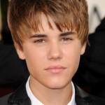 tendencias-para-cortes-de-cabelo-2013-9