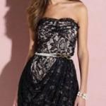 vestidos-de-festas-curtos-com-renda-9