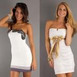 vestidos-para-o-reveillon-2013-2