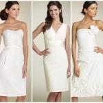 vestidos-para-o-reveillon-2013-3
