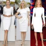 vestidos-para-o-reveillon-2013-4