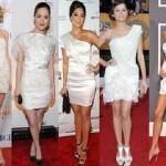 vestidos-para-o-reveillon-2013-5