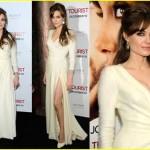 vestidos-para-o-reveillon-2013-6