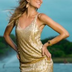 vestidos-para-o-reveillon-2013-7