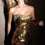 vestidos-para-o-reveillon-2013-8