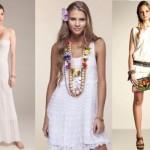 vestidos-para-o-reveillon-2013-9
