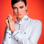 Camisa-Feminina-Dudalina-02