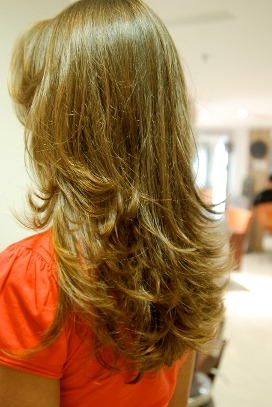 Cortes-Repicados-em-camadas-para-cabelos-longos-2