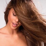 cores-de-cabelos-2013-para-morenas-2