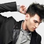 corte-de-cabelo-masculino-arrepiado