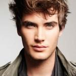 corte-de-cabelo-masculino-arrepiado-5