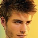 corte-de-cabelo-masculino-arrepiado-6